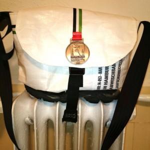 Medallien-Tasche-500x500
